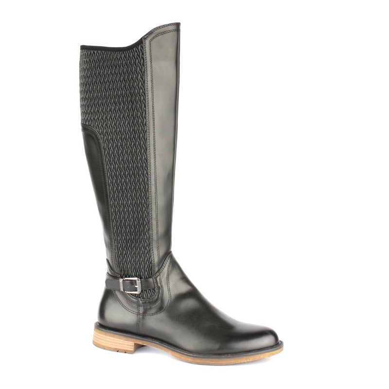 Women's TAYLOR TALL BOOT