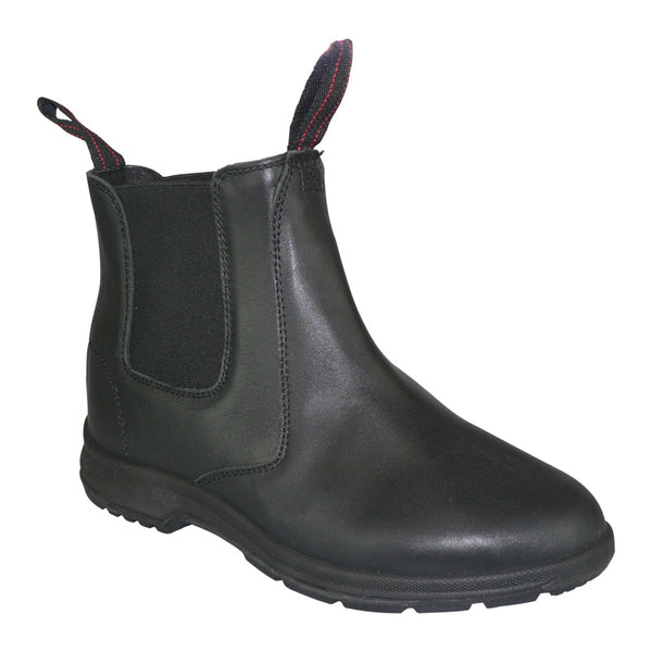 Women's PULL ON BOOT