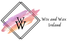 Wix and Wax Ireland