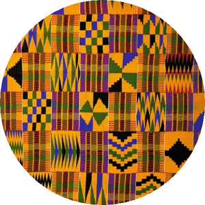 Kente_Laulau Shopp