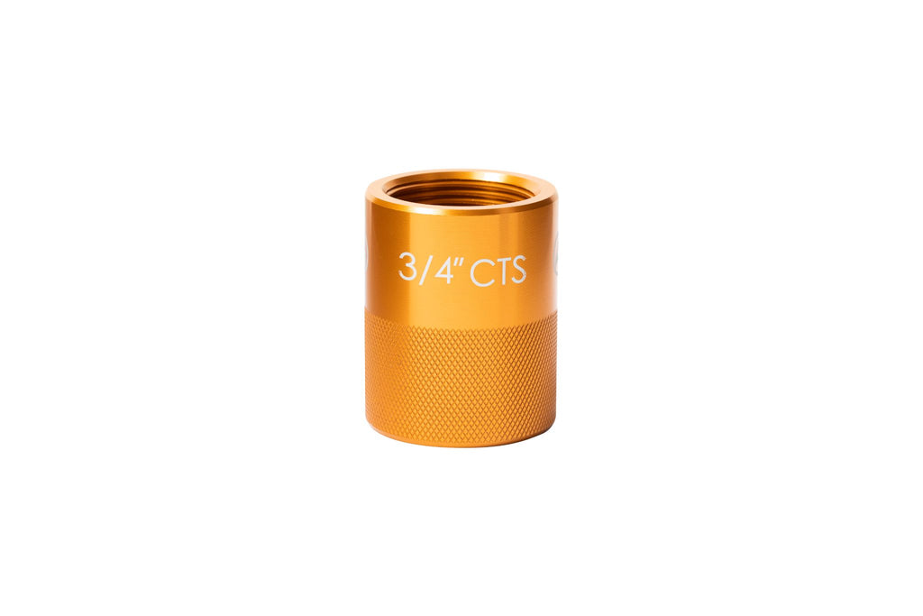 "3/4"" CTS Adapter"
