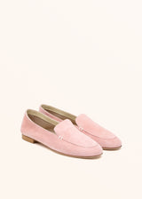SHOES Goatskin