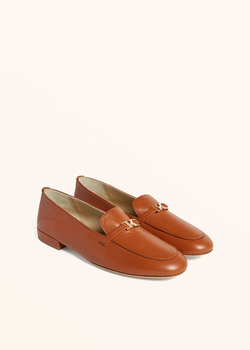 SHOES Deerskin