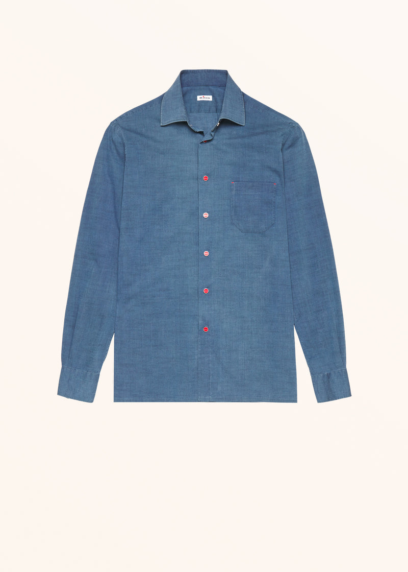 NERANO - SHIRT Cotton