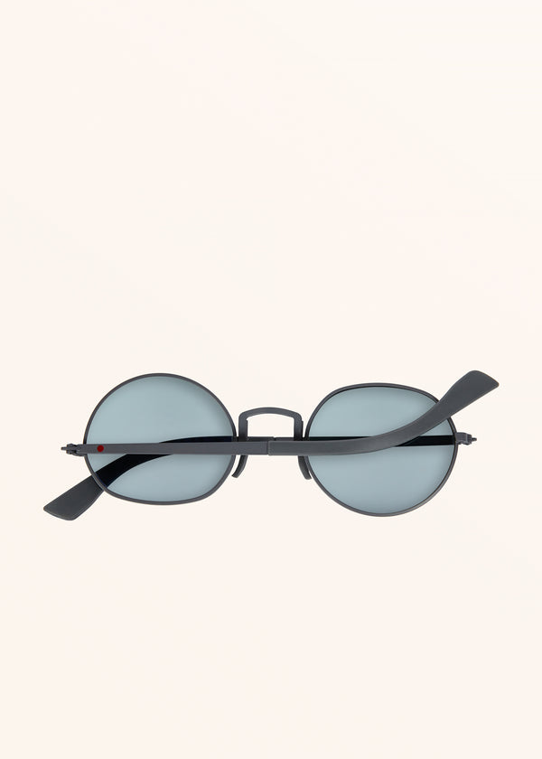 TONDO - SUNGLASSES