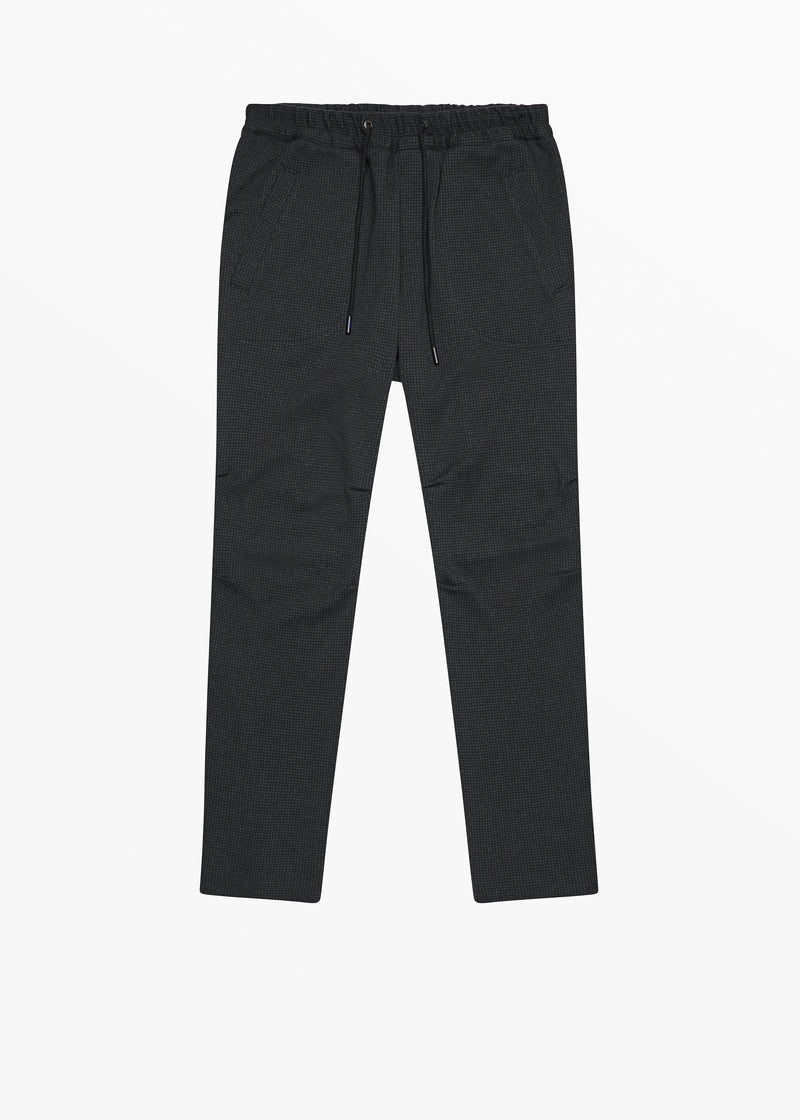 TROUSERS Cashmere