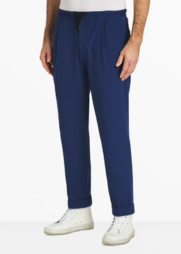 TROUSERS Polyamide/Nylon