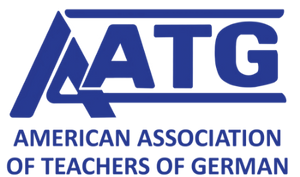 American Association of Teachers of German