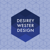 Desirey Wester Design Shop