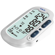 Load image into Gallery viewer, MDF® Lenus® Digital Blood Pressure Monitor - Arm (MDFBP65)