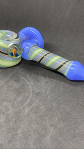 Eon glass