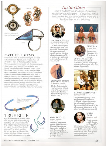 tatler-jewels-oct-2016