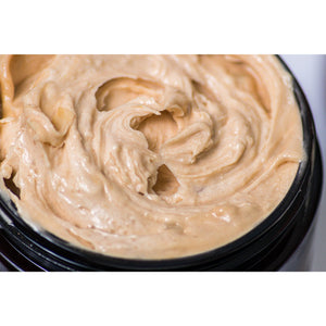 Melanated Body Butter