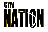 Gym Nation