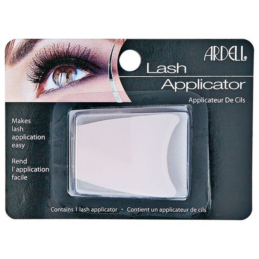 Ardell Eyelash Applicator