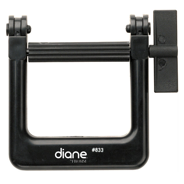 Diane Color Tube Squeezer