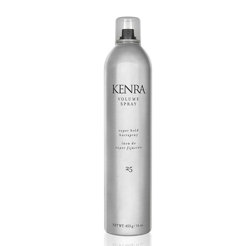 Kenra 25 Volume Spray 16oz