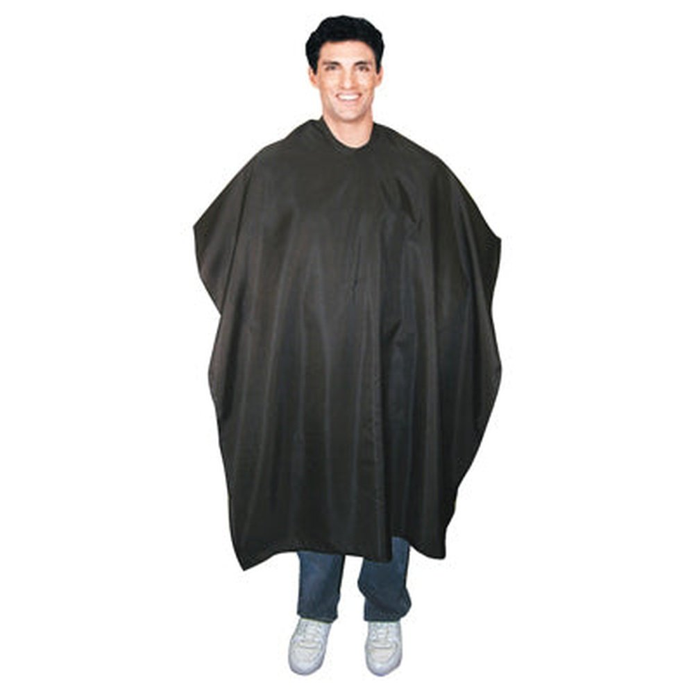 Scalpmaster Nylon Barber Cape