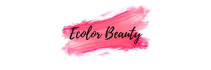 ECOLOR BEAUTY