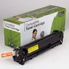 Canon CRG-116 Compatible Yellow Toner, 1400 Page Yield