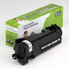 Dell 2130/2135 Compatible HY Black Toner, 2500 Page Yield