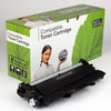 Brother TN450 Compatible Toner, 2600 Page Yield