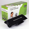 Brother TN650, High Yield, Compatible, Black Toner, 8000 Page Yield