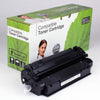 HP Q2613X 1300 Compatible Toner, 4000 Page Yield