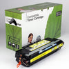 HP 311A Q2682A Compatible Yellow Toner, 6000 Page Yield