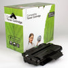 Samsung ML-2850B Compatible Toner, 5000 Page Yield