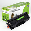 HP 79A , CF279A, Standard Yield, Compatible, Black Toner, 1000 Page Yield