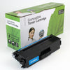 Brother TN339C, Extra-High Yield, Compatible, Cyan Toner, 6000 Page Yield