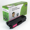Brother TN339M, Extra-High Yield, Compatible, Magenta Toner, 6000 Page Yield