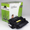 HP CE255XL P3015 Compatible Toner, 20000 Page Yield