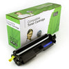 HP CF230A Compatible Toner, 1600 Page Yield