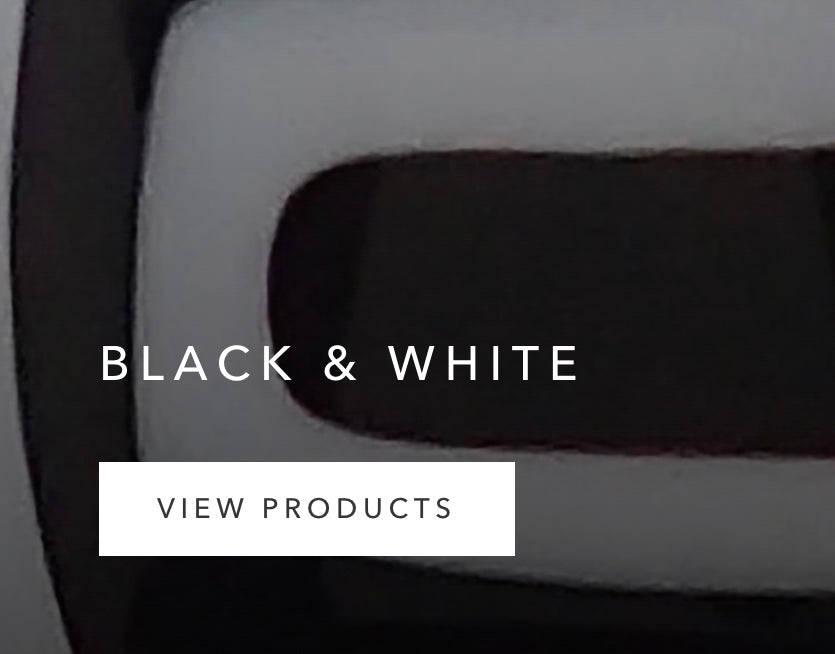 Collection by A Fiery Heart: Black & White