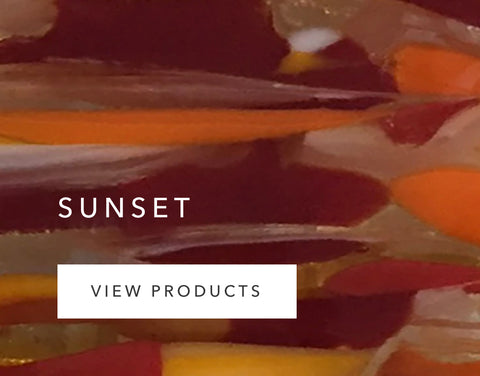 Collection by A Fiery Heart: Sunset