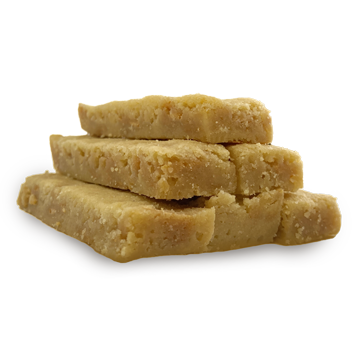 Butterscotch<br>Bars