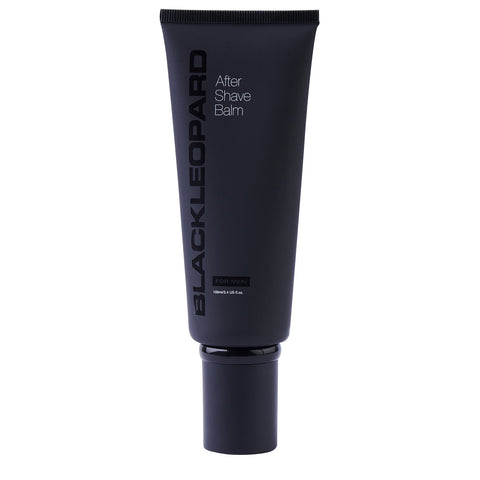 Black Leopard - After Shave Balm - 100ml