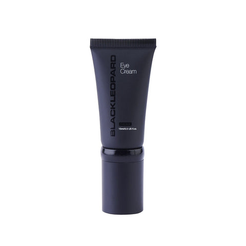 Black Leopard - Eye Cream - 15ml