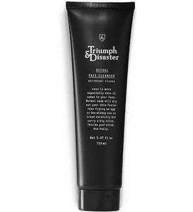 Triumph & Disaster - Face Cleanser - 150ml