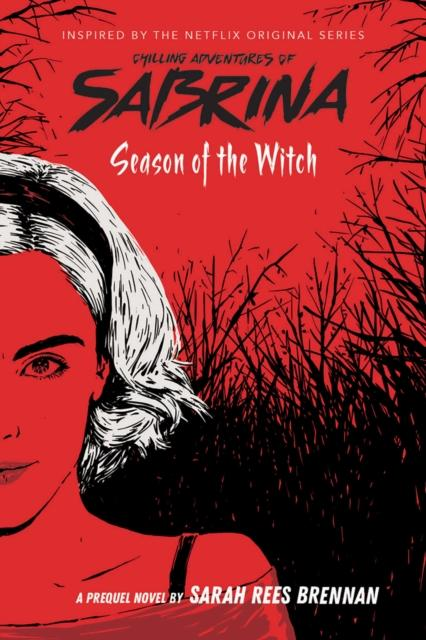 Season of the Witch : 1