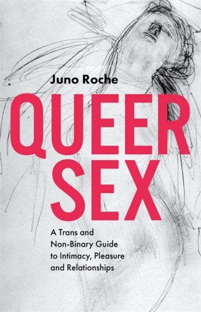 Queer Sex by Juno Roche