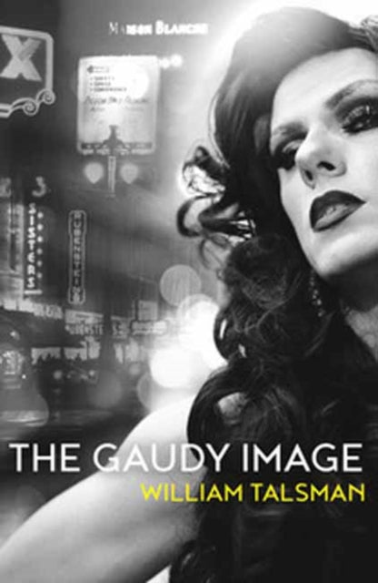 The Gaudy Image