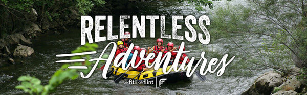 Relentless Adventures - Buena Vista