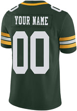 Load image into Gallery viewer, Personalized Pittsburgh Steelers #76 Chukwuma Okorafor 2020 New Football Jerseys for Men Women Kids Youth