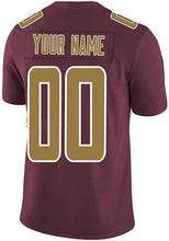 Load image into Gallery viewer, Personalized Pittsburgh Steelers #30 James Conner 2020 New Football Jerseys for Men Women Kids Youth