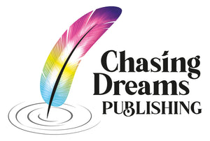 Chasing Dreams Publishing