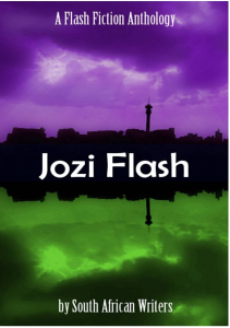 Jozi Flash 2016