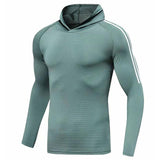 High Quality Men Women Running T Shirt Quick Dry Pullover Sweatshirt Fitness Shirt Training Exercise cheap jerseys cheap jerseys from china cheap jerseys china